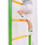 Детский спортивный комплекс Romana Kometa R5