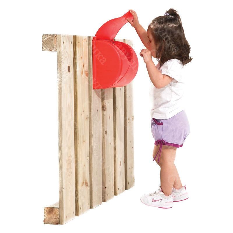 Детская площадка Савушка-Baby - 13 (Play)