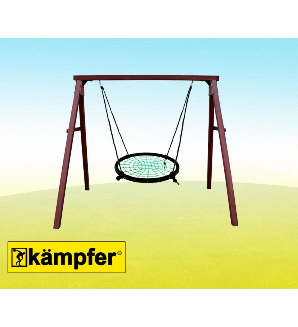 Качели - гнездо Kampfer Fly
