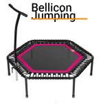 Мини батут Bellicon Jumping
