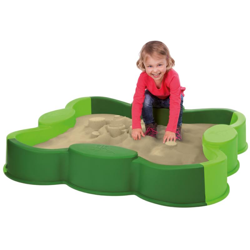 Песочница BIG Vario Sandpit