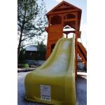 Детская площадка IgraGrad Клубный домик 2
