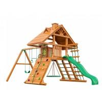 Детская площадка IgraGrad Крепость (Дерево)