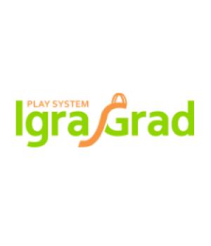 IgraGrad