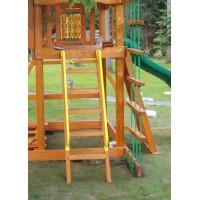 Перила металлические IgraGrad для лестницы - 1 шт