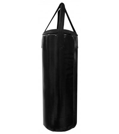 Боксерская груша до 7 лет