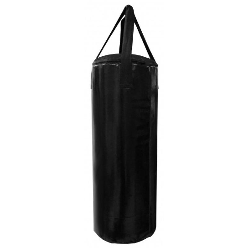Боксерская груша - 9 кг.