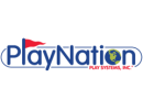 Playnation