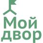 МойДвор