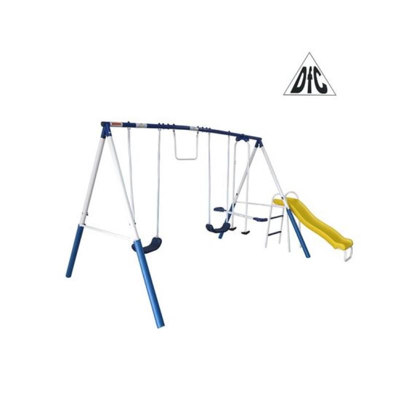 Детский комплекс DFC 74201