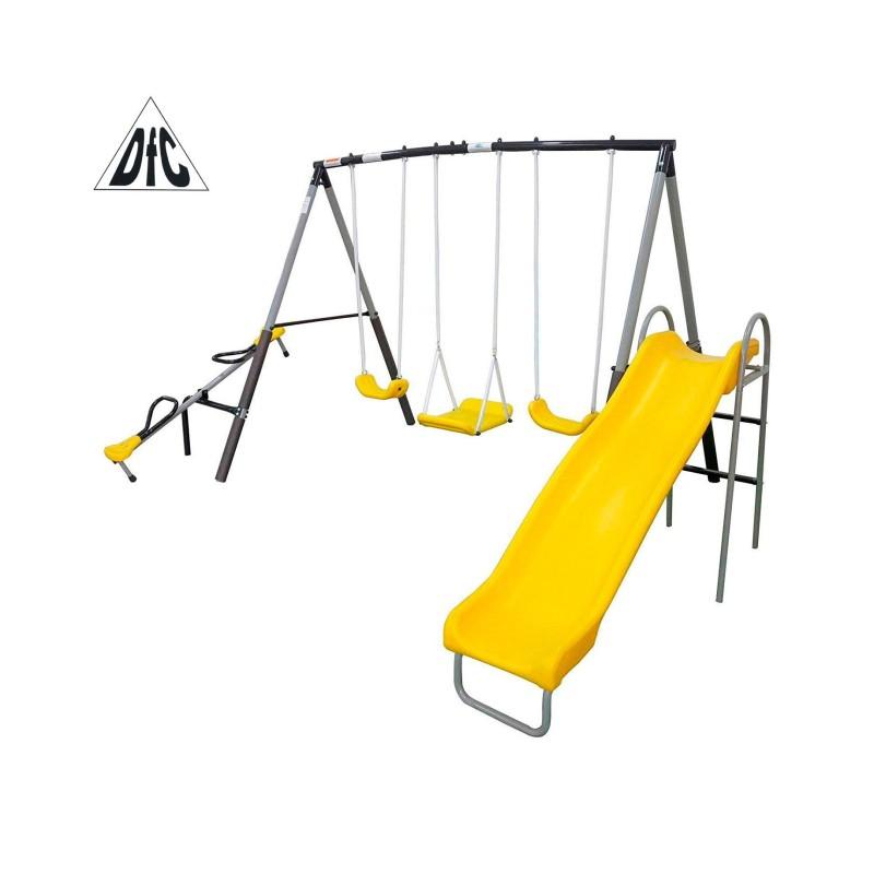 Детский комплекс DFC 74560