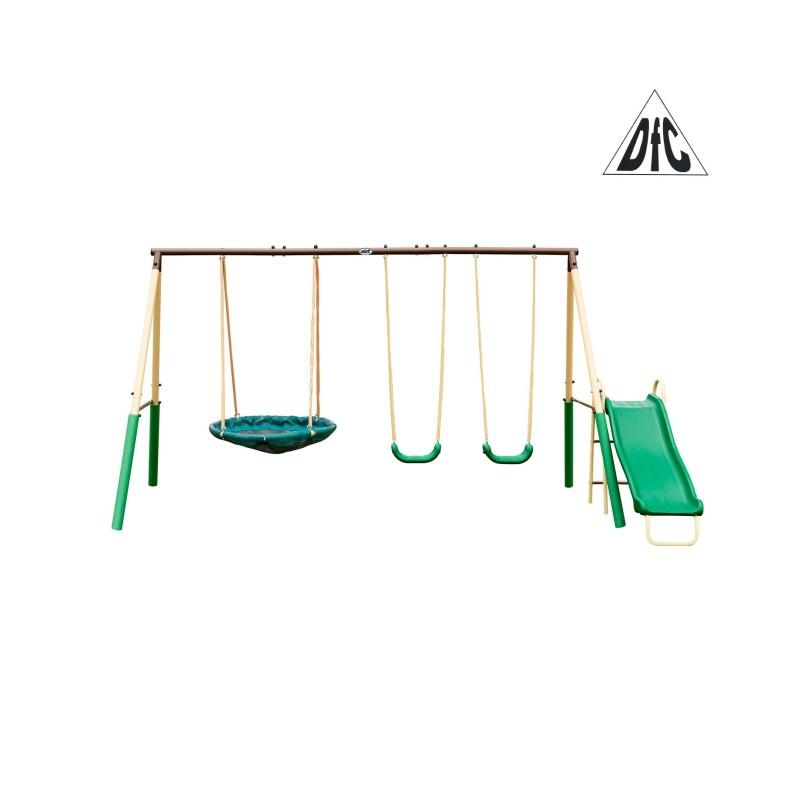 Детский комплекс DFC 94013