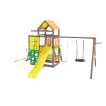 Детская площадка IgraGrad Спорт 3