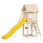 Детская площадка Like Wood - Basic