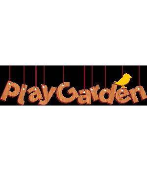 Купить детскую игровую площадку от производителя Playgarden в СП-Б по самой лучшей цене