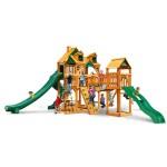 Игровая площадка Playnation  Горец 3 Ривьера