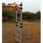 Спортивное оборудование Romana 204.12.00