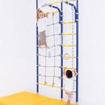 Детский спортивный комплекс Romana R3