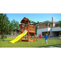 Детская площадка Савушка Хит 1