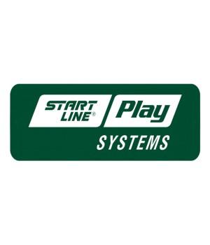 SLP System
