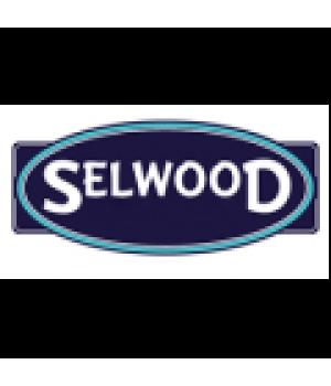 Selwood