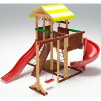 Детский комплекс Савушка 18