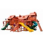 Игровой комплекс Playnation Метрополис